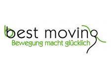 Best Moving