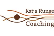 Katja Runge Coaching